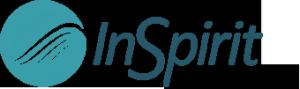 InSpirit Center for Spiritual Living, Orange County