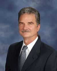 William Haskett, RScP