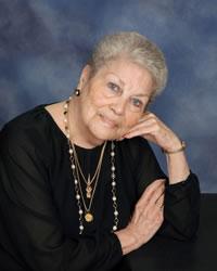 Aida Hobbs, RScP