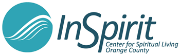 InSpirit Center for Spiritual Living