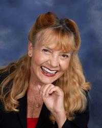 Kathy Juline, RScP