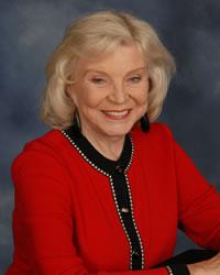 Marianne Kreter, RScP