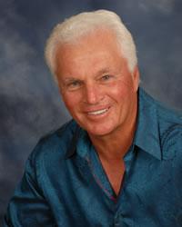 Michael Wuerth, Member