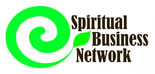 Spiritual Business Network