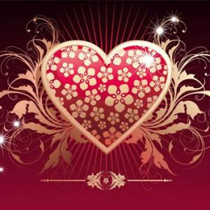 Valentines Vow