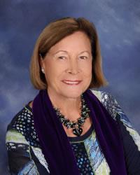 Mary Vavrik, RScP