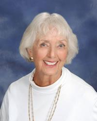 Virginia von Hartmann, RScP