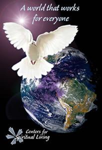 Donate to InSpirit Center for Spiritual Living