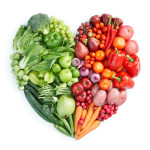 March 9: Wellness Wednesdays - Healthy Gut, Healthy Body with Dr. Karen Wolfe