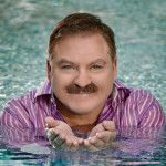 December 2: James Van Praagh
