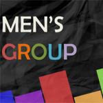 October 12: Men