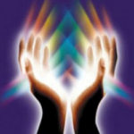 February 25: Reiki I Certification