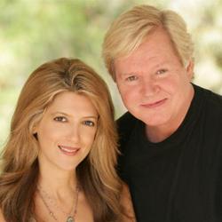 Gary and Cynthia Renard