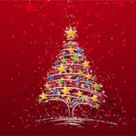 December 25: Christmas Day Service - Sacred Space is Where I Am