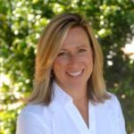 April 25: Your Journey Towards Freedom with Dr. Lara Romero