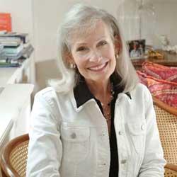 Louise Hauck