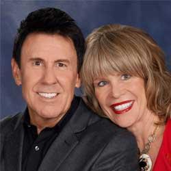 Sandy & Kirk Moore