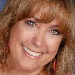 Tammy Descoteaux