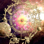 January 24: Exploration of Astrology with Michael Mayo