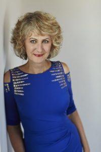 Lynne Juneau