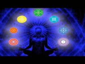 Treatment Meditation