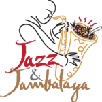 August 10; Fundraiser...Jazz & Jambalaya