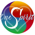 September 18:  OneSpirit
