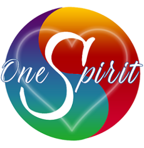 OneSpirit logo