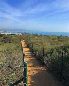 Headland Trail