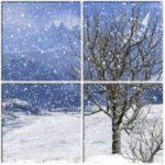 December 21: Winter Sostice Celebration