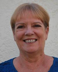 Lori Wells, Vice President
