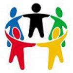 June 1:   Celebrate Community