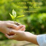 InSpirit Legacy Program