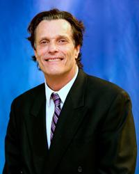 Michael Smuland, RScP