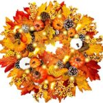 October 29th; Fall Gathering & Fundraiser